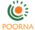 Poorna Learning Centre